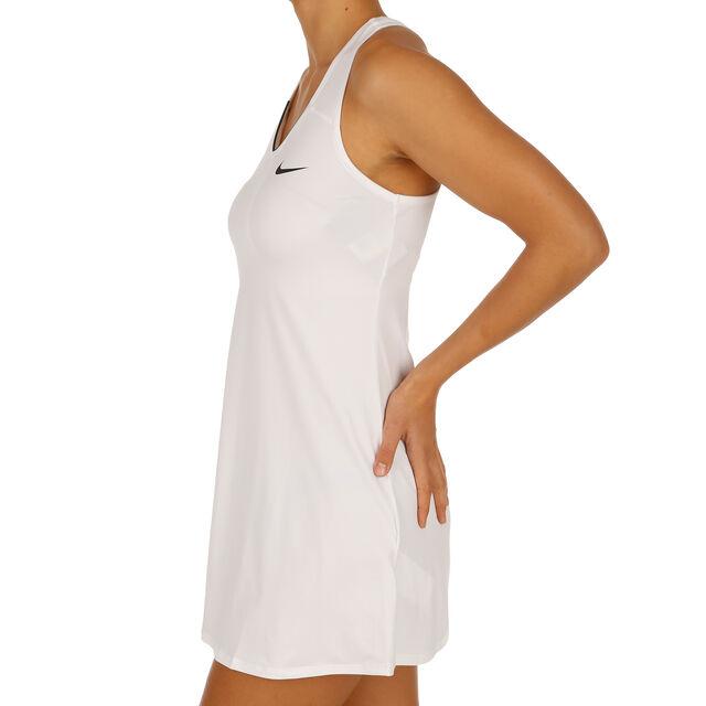 Court Tennis Dress Women
