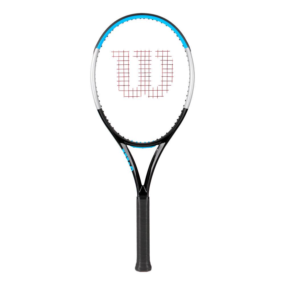 Wilson Ultra 100 L V3.0 Turnierschläger Tennisschläger WR036511U