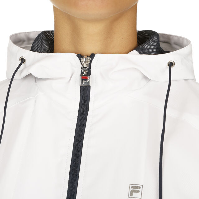 Wally Windbreaker Women