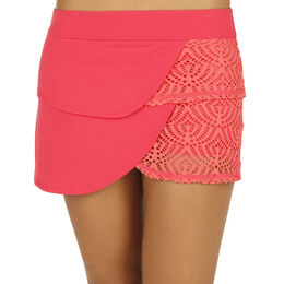 Breeze Skort Women
