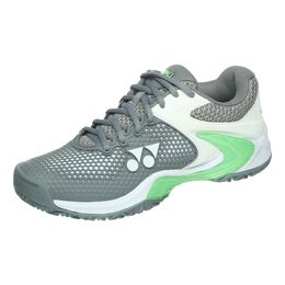 Power Cushion Eclipsion 2 Women