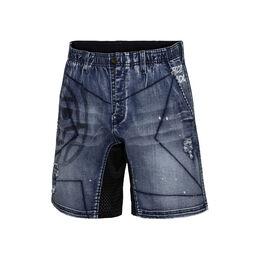 Lelex Tech 2in1 Short Men