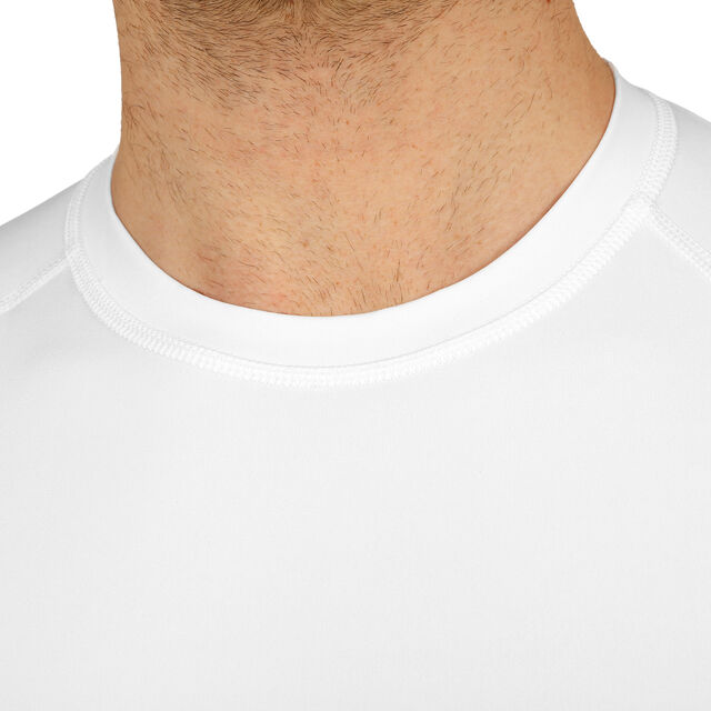 AlphaSkin Sport Tee Shortsleeve Men