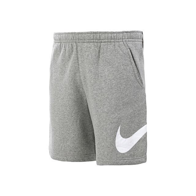 Sportswear Club GX Shorts Men