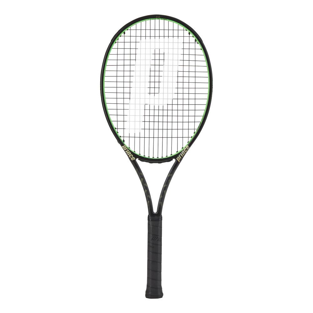 Prince Tour TXT2 O3 100 Turnierschläger Tennisschläger 7T49F991
