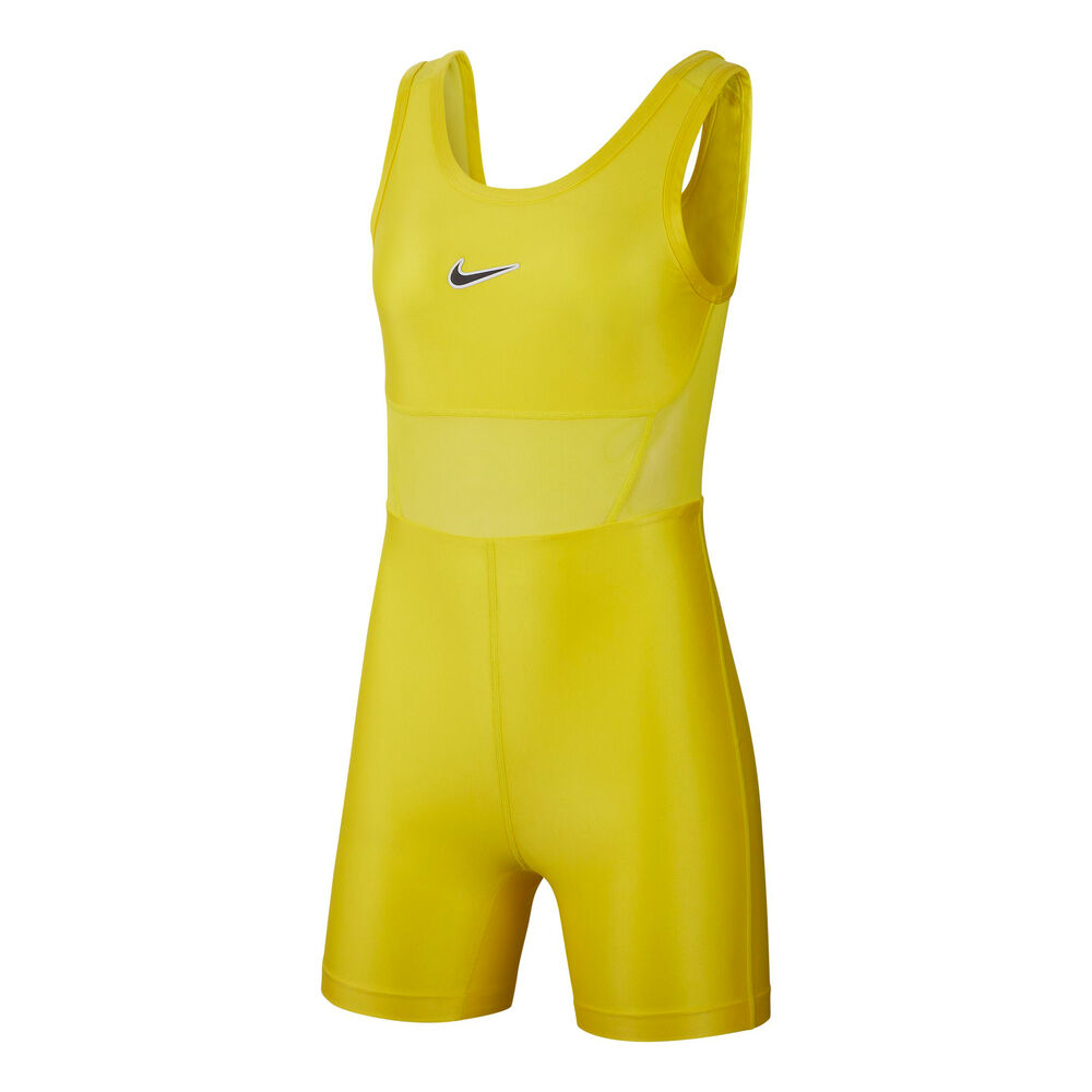 Nike Court Jumpsuit Damen Jumpsuit BV1063-731