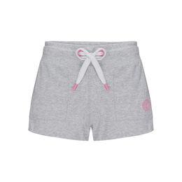 Cam Basic Shorts Women