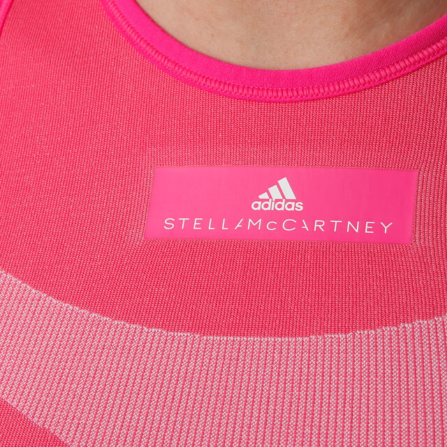 Stella McCartney Seamless Tank Women