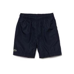 Shorts Boys