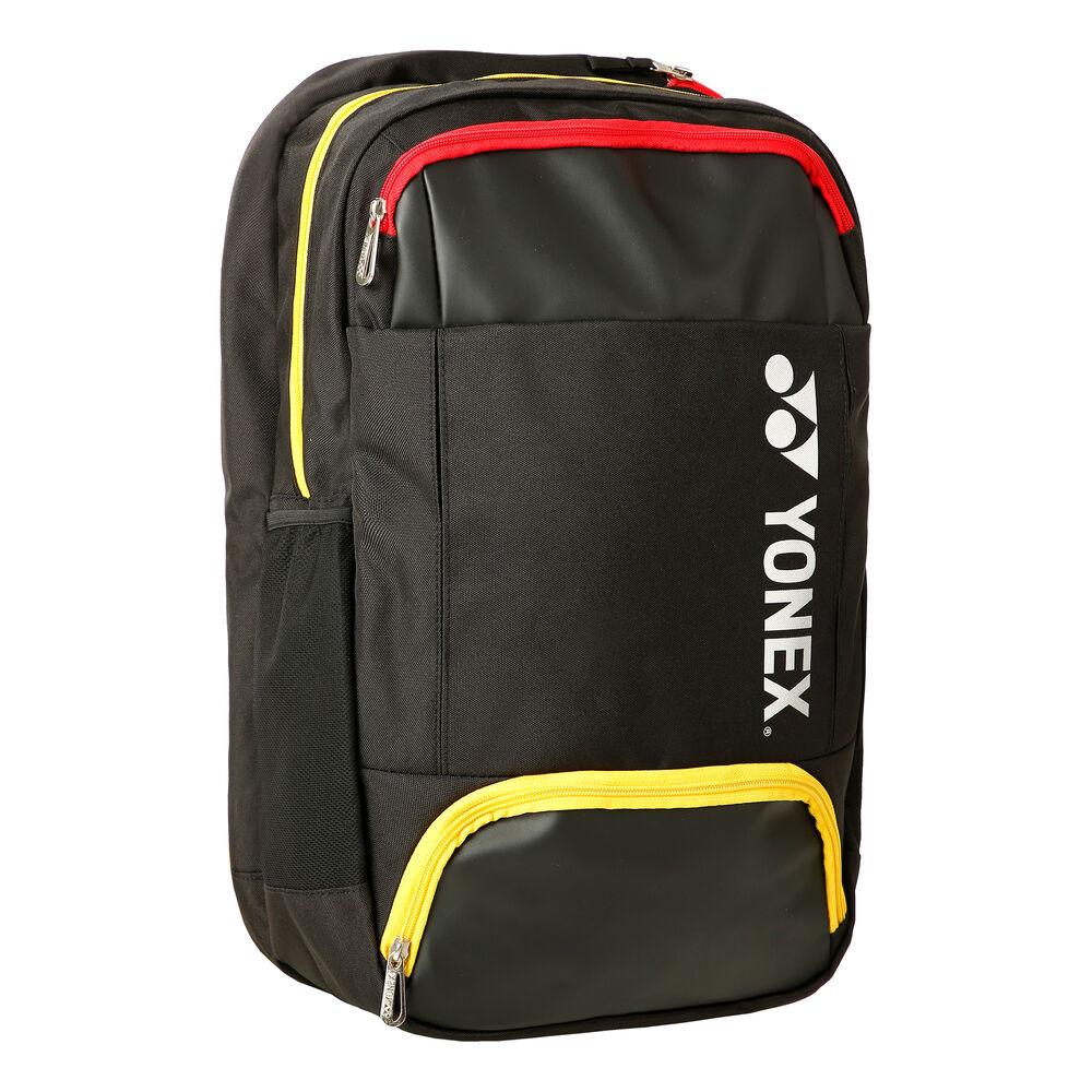 Yonex Backpack S Rucksack Rucksack Größe: nosize BA82012S-bk