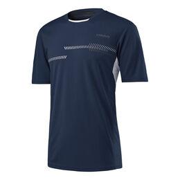 Club Technical T-Shirt Boys