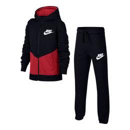 Sportswear Track Suit Boys