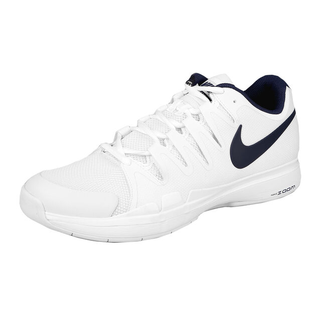 Zoom Vapor 9.5 Tour Carpet Men