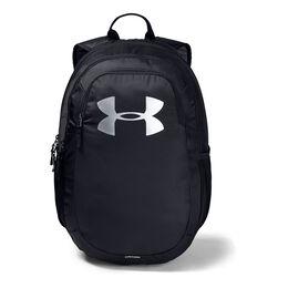Scrimmage 2.0 Backpack Unisex