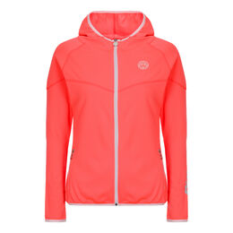 Inga Tech Jacket Exclusiv Special Edition Women