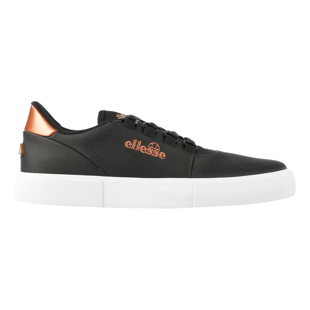 Ellesse Alto D-Lux LTHR AF Sneaker Damen Sneaker 610305
