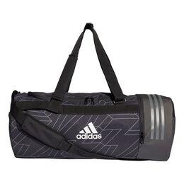 Training Core Medium Duffel Bag