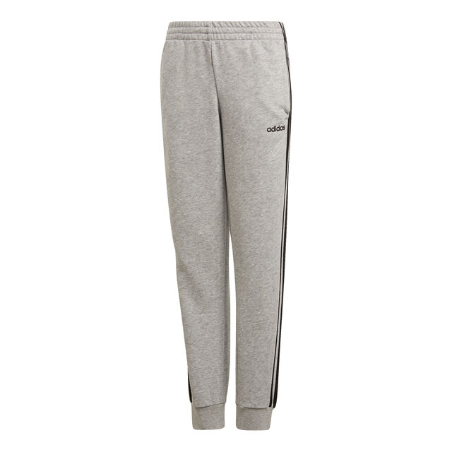 Essentials 3-Stripes Pant Girls