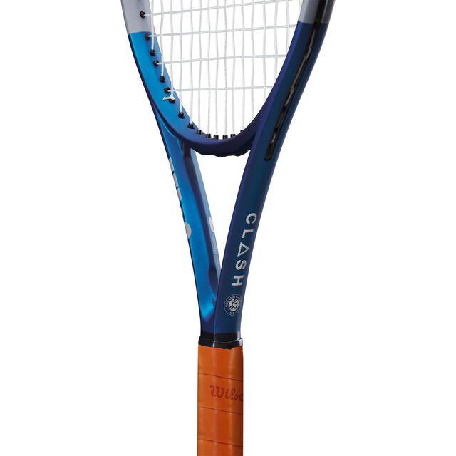 Roland Garros Clash 100 LTD