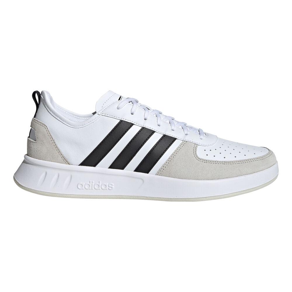 adidas Court 80s Sneaker Herren Sneaker EE9663