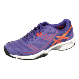 Gel-Solution Lyte 2 Women