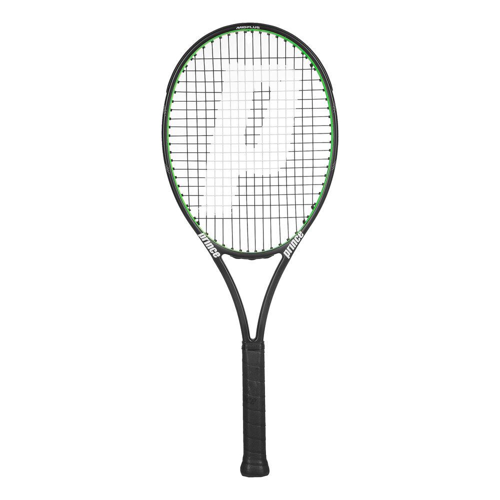 Prince Tour 100 L Turnierschläger Tennisschläger 7T47G805_s