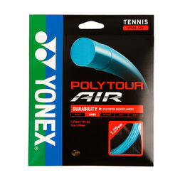 Poly Tour Air 12m blau