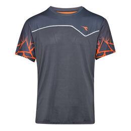 Sun Lock Clay T-Shirt Men