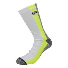 Prisma Socks