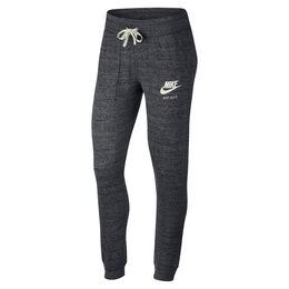 Sportswear Vintage Pants Women