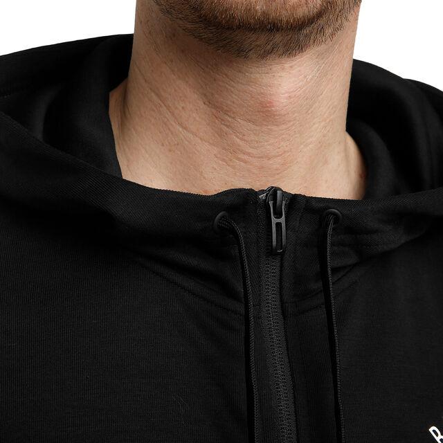 Sport ID Full-Zip Hoodie Men