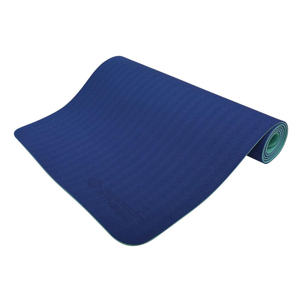 Schildkröt Fitness Zweilagige Yogamatte Yogamatte Größe: nosize 960067