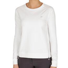 Sweater Sany Women