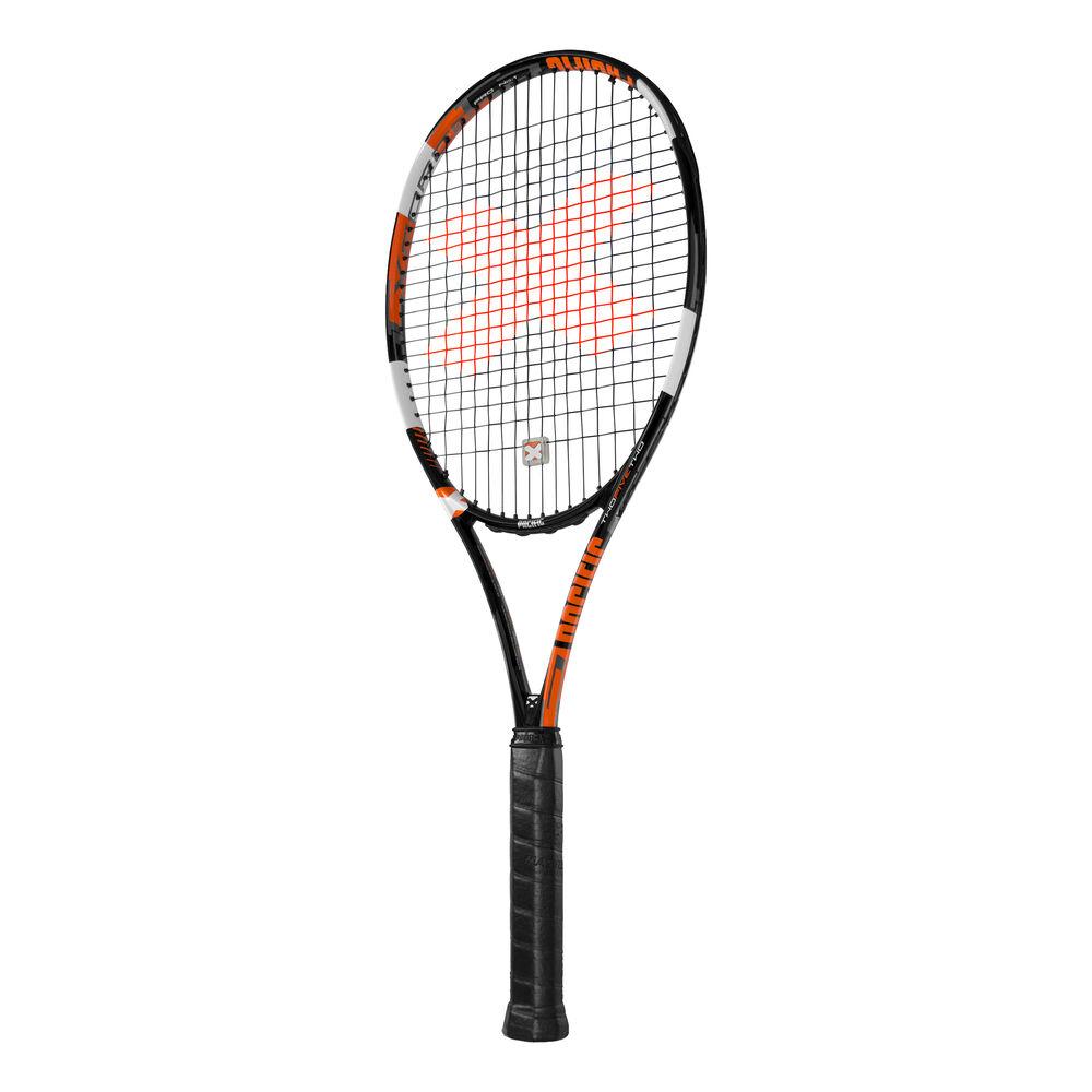 Pacific BXT X Force Pro No.1 Turnierschläger Tennisschläger PC-0072-20