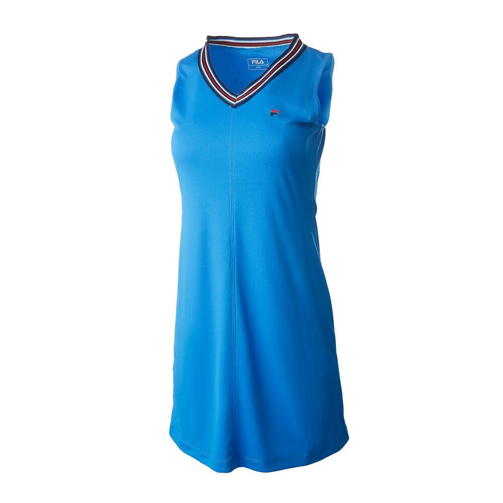 Fila Fancy Kleid Damen Kleid