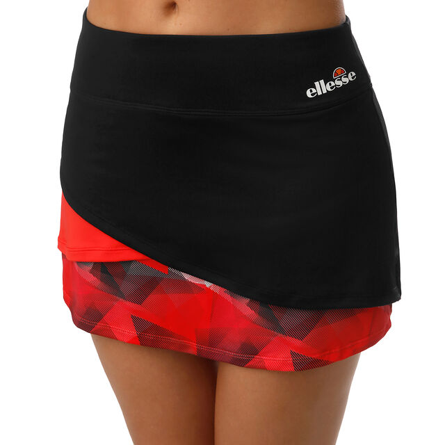 Vibal Skort Women