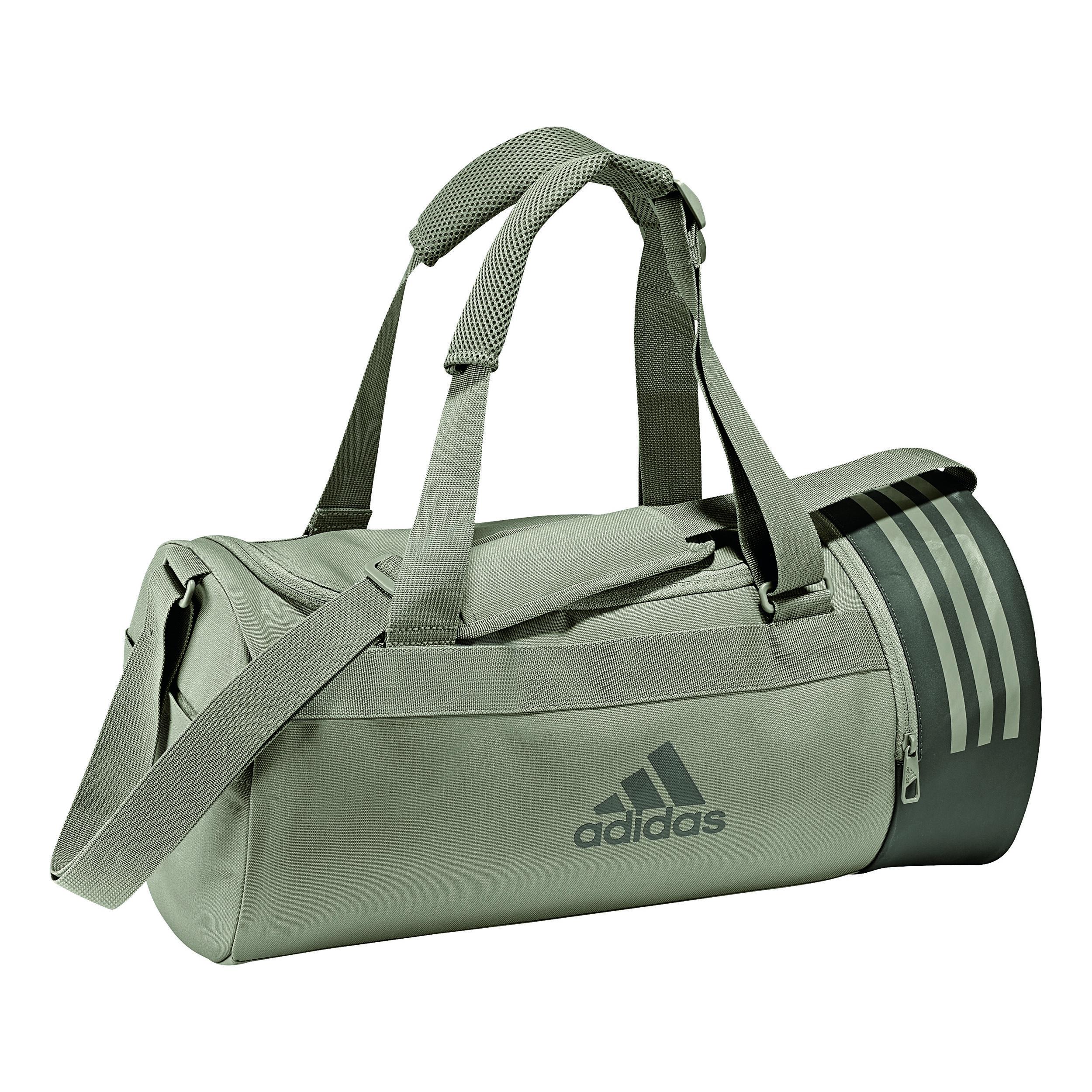 adidas Damen Training Core S Sporttasche
