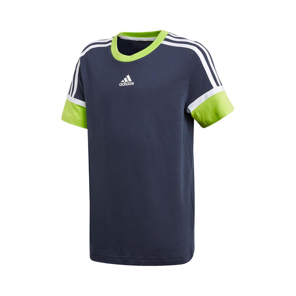 adidas Bold T-Shirt Jungen