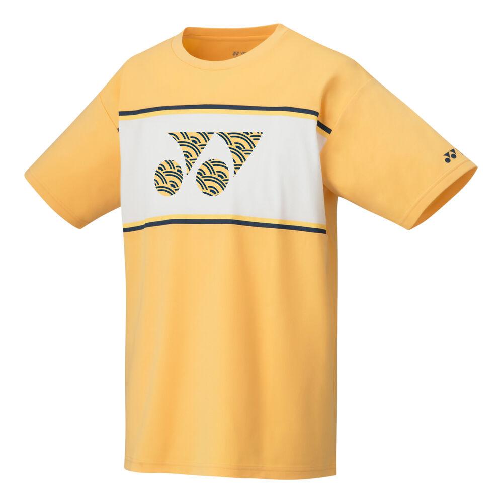 Yonex T-Shirt Herren T-Shirt 16425EX-280