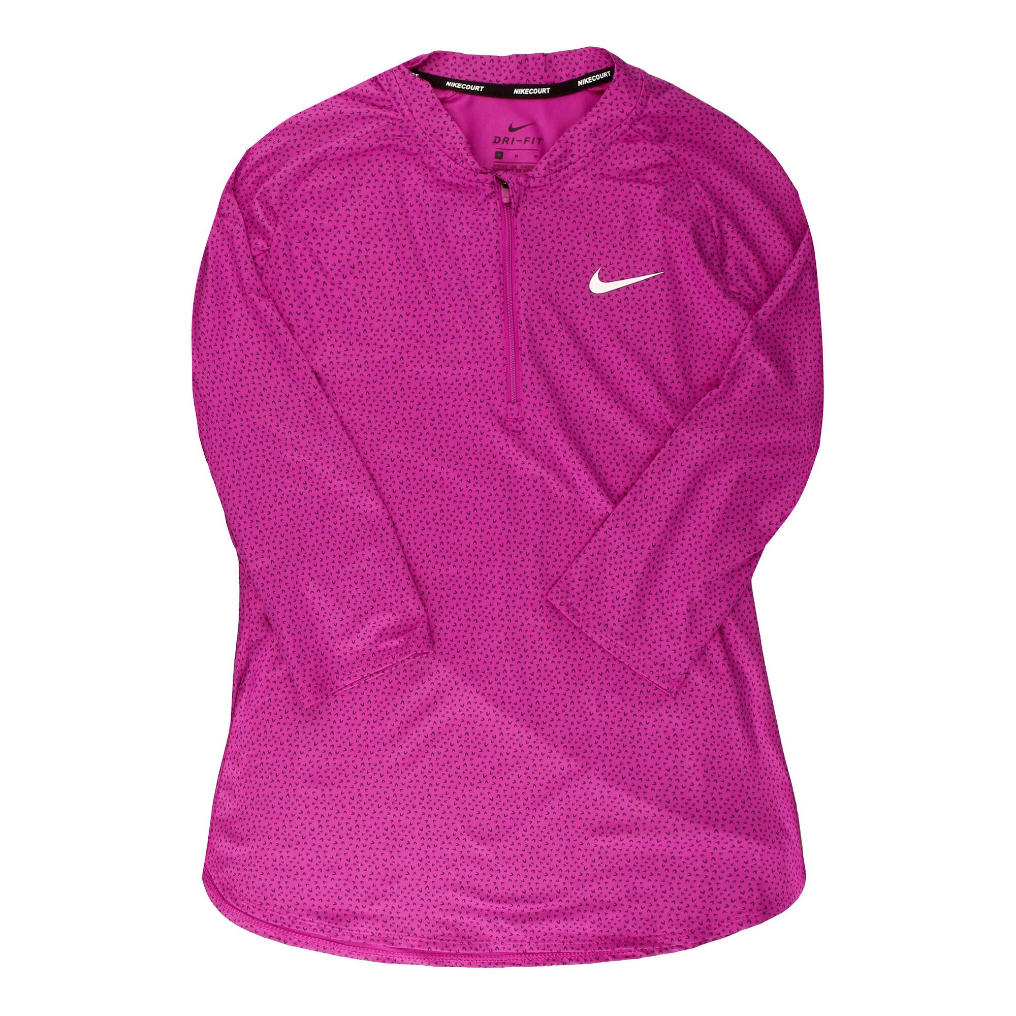Nike Longsleeve Damen