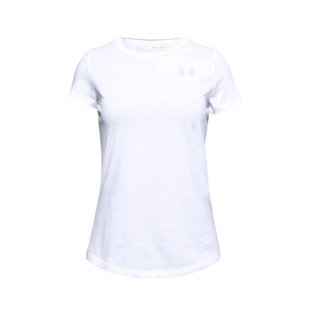 Under Armour Live Crew T-Shirt Mädchen T-Shirt