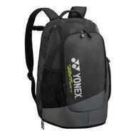Pro Backpack