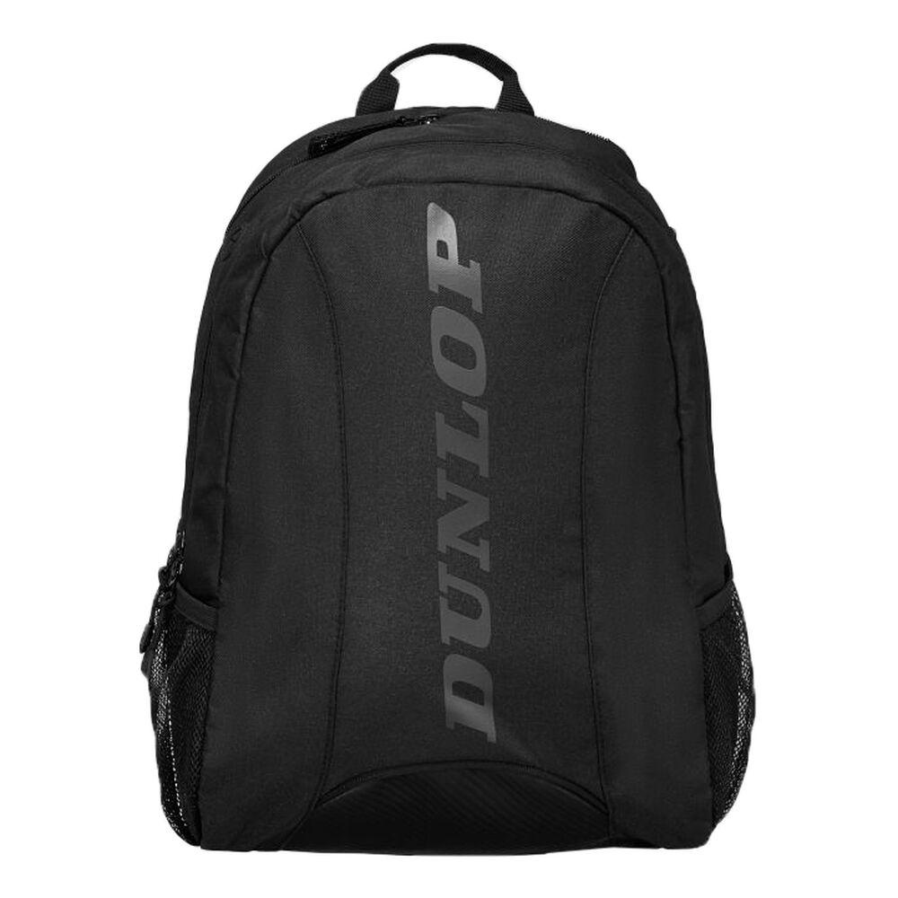 Dunlop Revolution NT Rucksack Rucksack Größe: nosize 10282247-bkbk