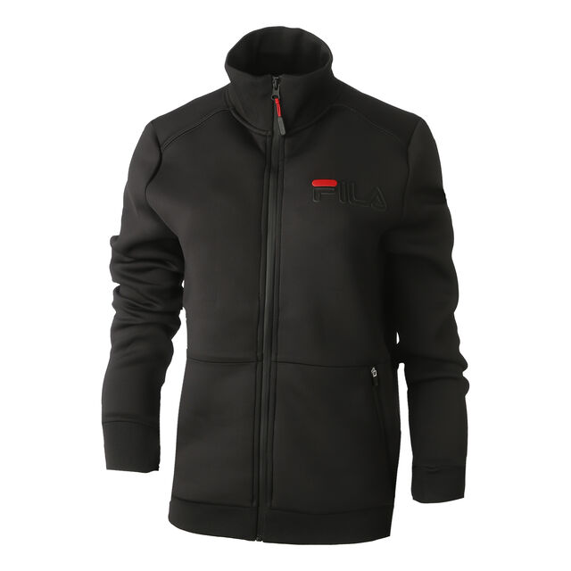 Jeremy Jacket Men