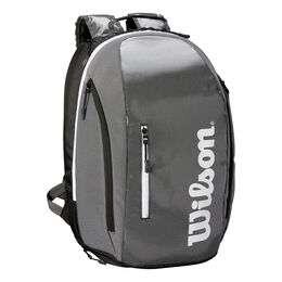 Super Tour Backpack black/grey