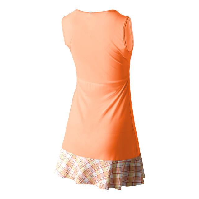 Zoe Dress Women