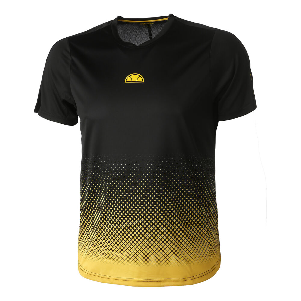 Ellesse Lorenzo T-Shirt Herren T-Shirt