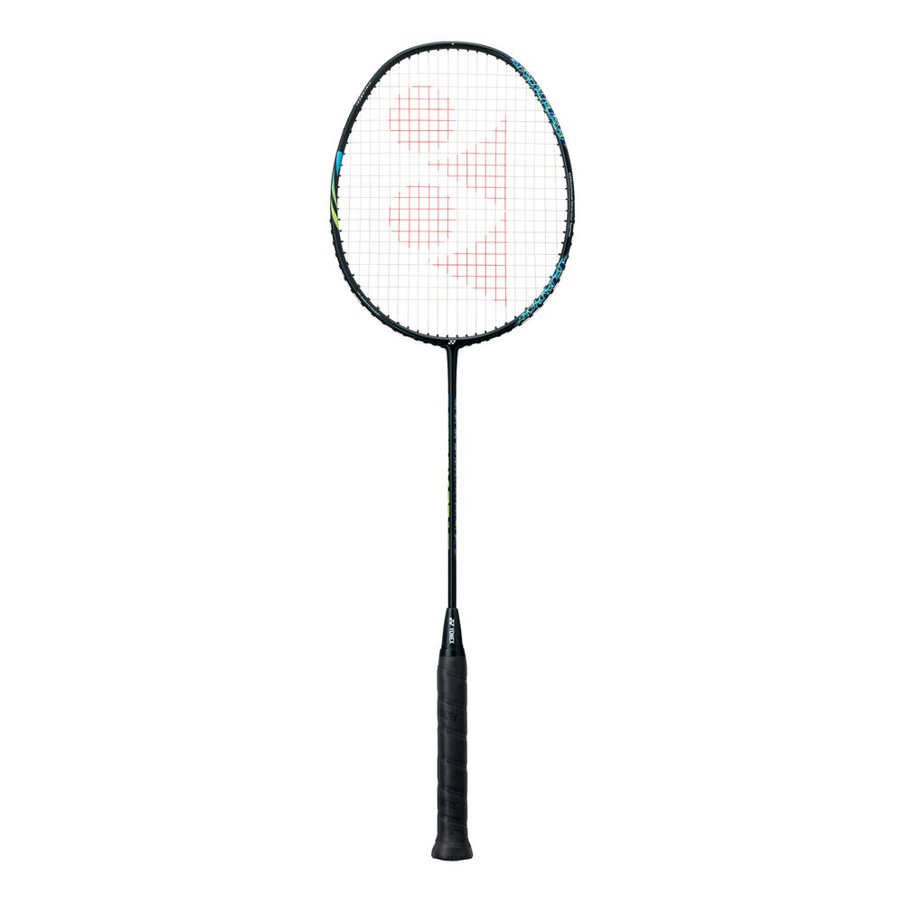 Yonex Astrox 22 LT Badmintonschläger Größe: nosize BAT220