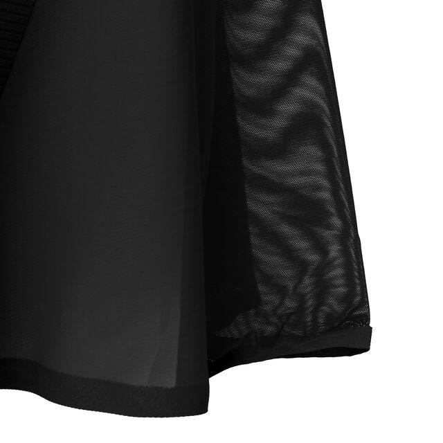 Court Maria Dress Women