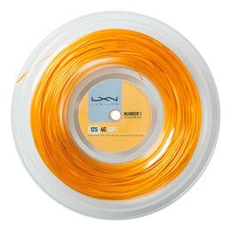 4G Soft 200m gold